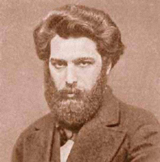 Куинджи Архип Иванович (1842 – 1910) [Электронный ресурс]. – Режим доступа :  http://zateevo.ru/userfiles/image/WhoisWho/Kuinzhi/Kuindzhi (2).jpg